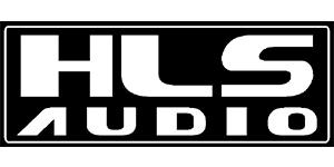 logo-hls-audio
